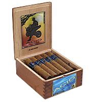 Acid kuba cigars